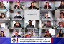 Emitieron dictamen unificando iniciativas para reconocer a los Héroes Guaraníes Misioneros